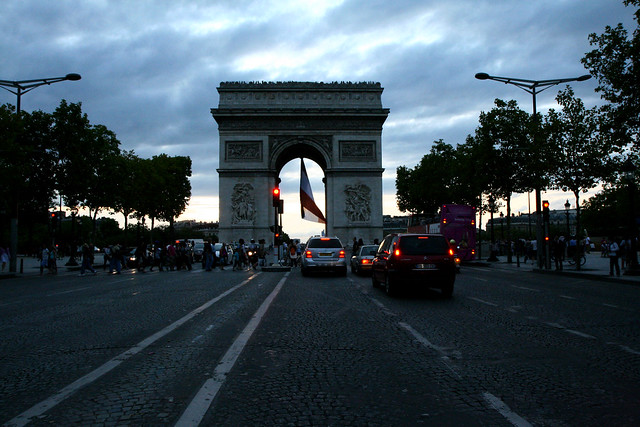 champs elysee2