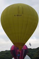 G-BXLP