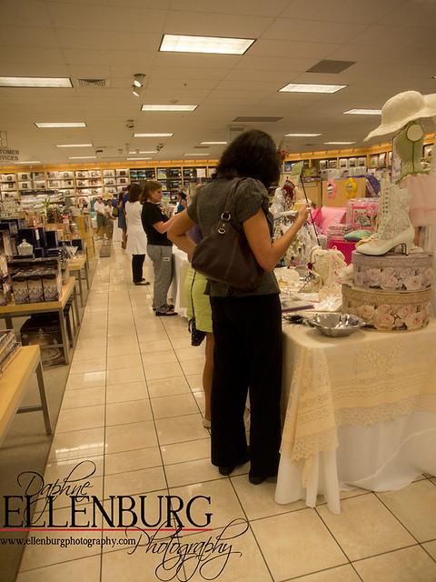 fb 11-08-25 Belk Bridal Show-14