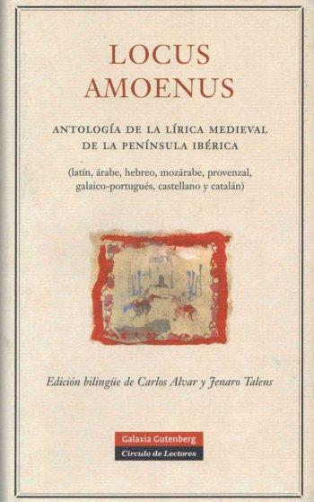11h28 Antología CAlvar y JTalens