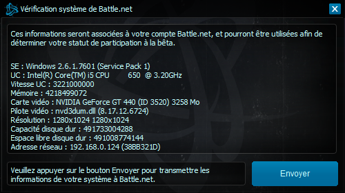 battle.net.beta.05
