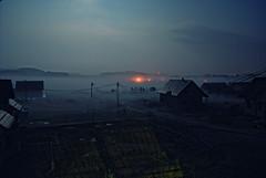 fogg by papu rapu - Music postcard:  watch & listen: Philip Glass - Molly Is A Dreamer www.youtube.com/watch?v=ONCcOmpbyak   www.facebook.com/papurapu