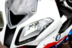 BMW S1000RR Replica (Kevin Gattuso) Tags: light lighthouse expedition sports bike wheel race speed canon drag eos 50mm message seat wheels contest competition running run lick course replica motorbike dash journey ii moto bmw motorcycle pace brake headlight f18 stool velocity tilt hog beacon phare ef saddle rate roue vitesse errand selle frein jantes jante sportive frenum swiftness 550d quickness potdechappement s1000rr potexhaust