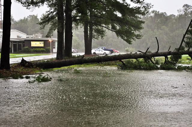 Hurricane Irene 042
