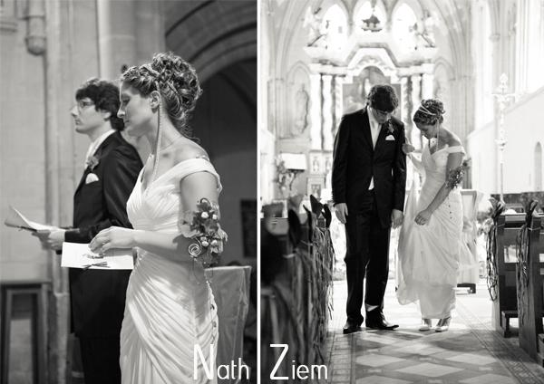 mariage_eglise_hermanville_sur_mer02