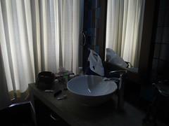Bathroom (Expatkey Properties Sri Lanka) Tags: b95
