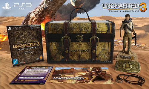 Uncharted3_Explorers_Edition_AW_3.1