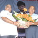 Rangam-Movie-100days-Function_45