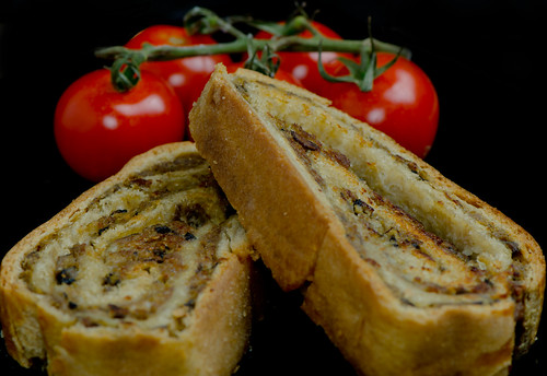 Bread meatloaf recipe - 7