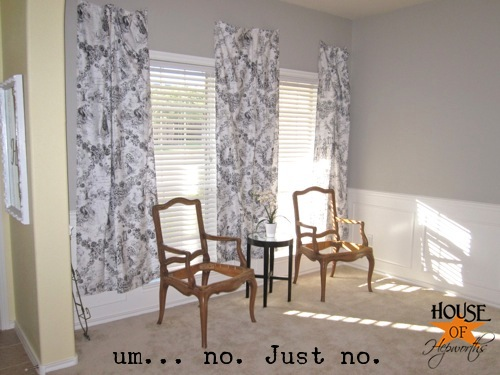 testing_black_white_curtains_piano_room_11