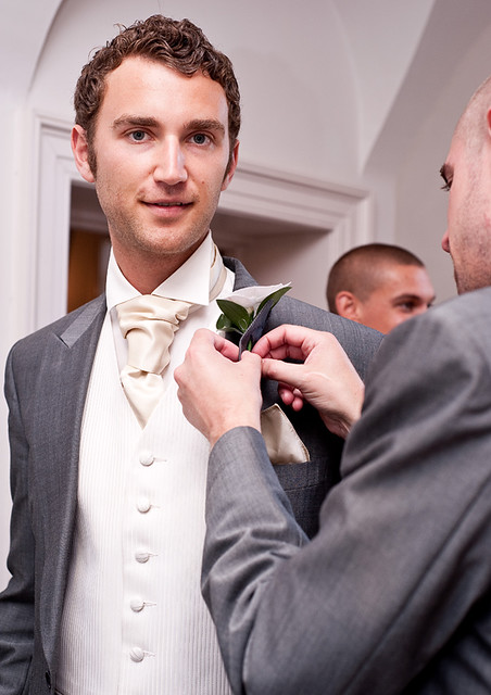 Как я снимала свадьбу web015