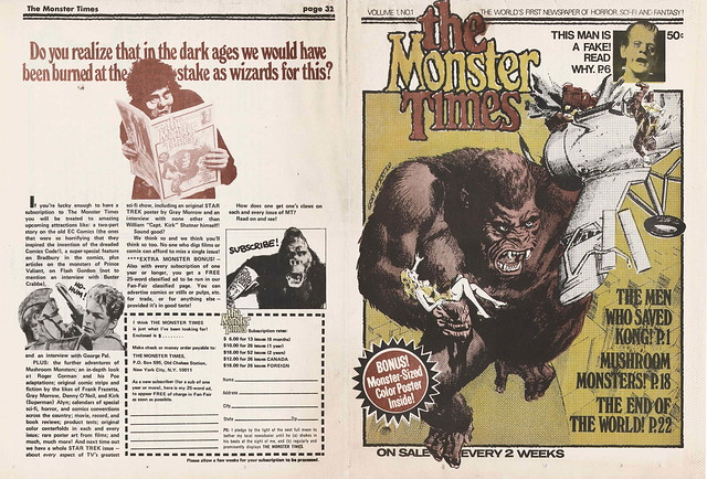 monstertimes01_30