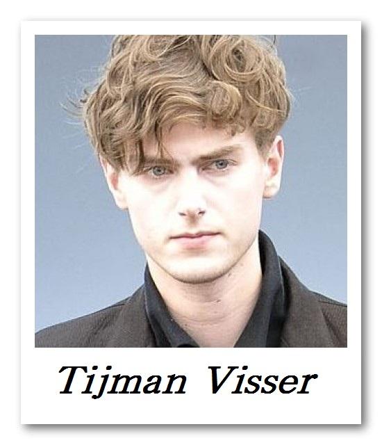 EXILES_Tijman Visser