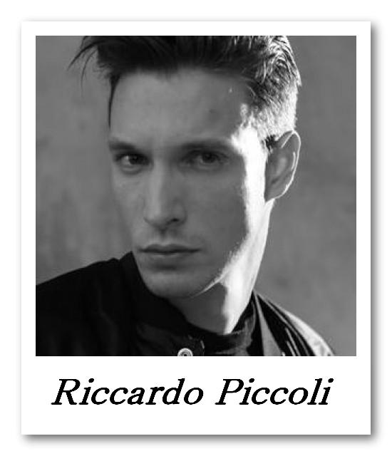 DONNA_Riccardo Piccoli01(Boom)