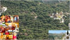 Proyecto (GonzalezNovo) Tags: zamora jete otivar itrabo bodijar ermitadebodijar proyectobodijar bodijeos bodijea bodijeo