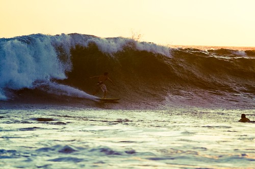 Venice Beach photo by Steve Christensen