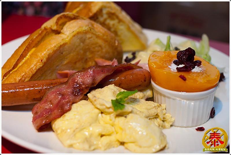2011.08.28 尼莫漢堡早午餐-12