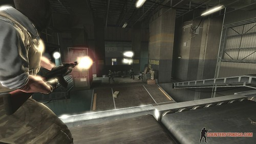 CS:GO INGAME SCREENSHOT 20