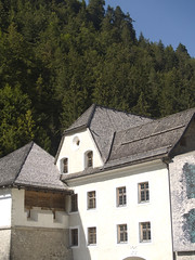 "Reutten Austria • <a style=""font-size:0.8em;"" href=""https://www.flickr.com/photos/21727040@N00/6103614835/"" target=""_blank"">View on Flickr</a>"