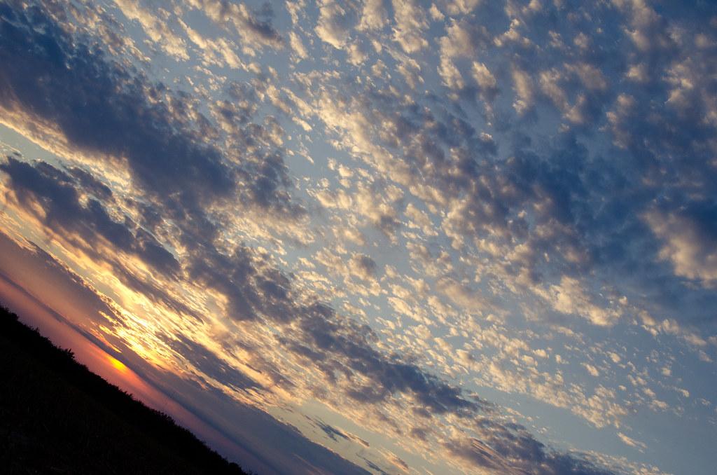 sunset_9_1_alt