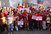 National Nurses Make History - Sept 1, 2011