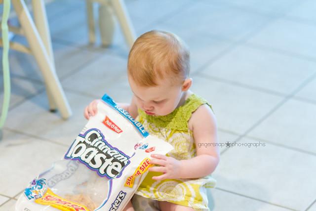 cereal sneak1