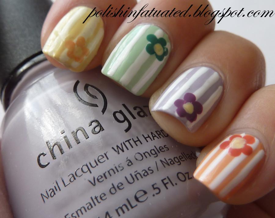 spring pastels3