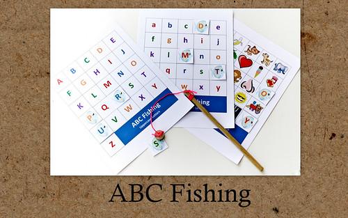 abcfishing