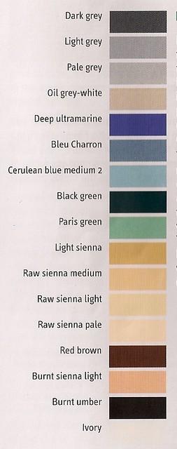 colours_interior_maison_la_roche