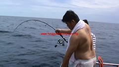 20100745 (fymac@live.com) Tags: mackerel fishing redsnapper shimano pancing angling daiwa tenggiri sarawaktourism sarawakfishing malaysiafishing borneotour malaysiaangling jiggingmaster