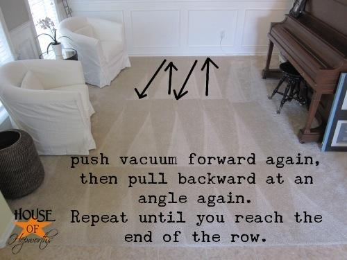 vacuum_lines_6