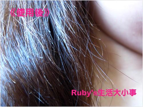 施巴洗髮乳 (10)
