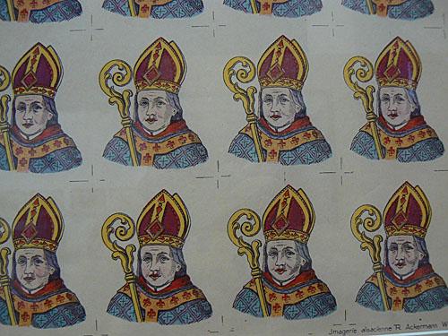 imagerie alsacienne wissembourg saint Nicolas.jpg