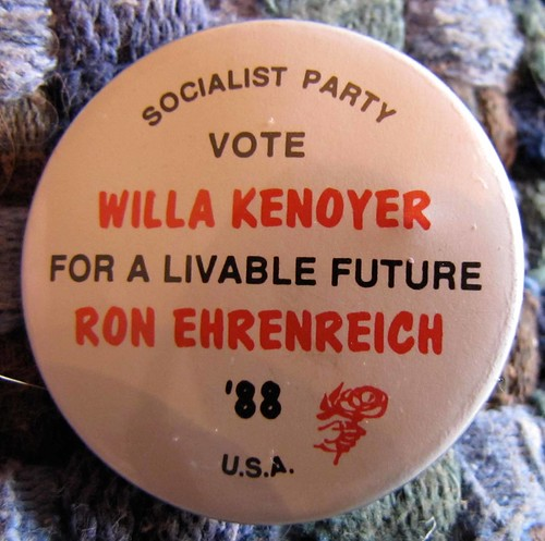socialistparty1988