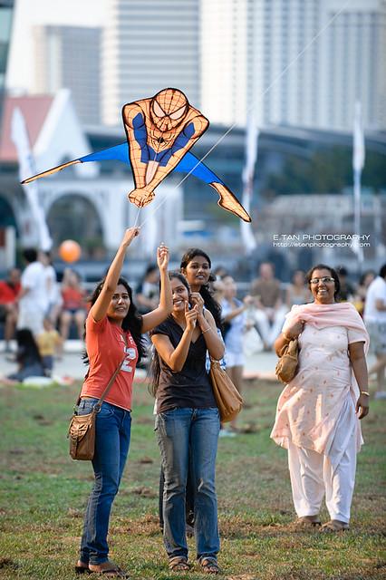 Kite Festival - 025
