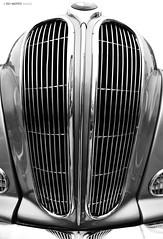 BMW 3200 V8 Super 1964 ► All kinds of commercial usage are illegal! ► Copyright 2011 B. Egger :: eu-moto classic sports cars 1715b+w (:: ru-moto images • 48m views) Tags: eumoto eumotoec egger photography images fotos bilder photo gröbming nikon d700 fx fullformat classic vintage passion sports cars automobil oldtimer klassik ennstalclassic media press presse rally pressefoto bavaria bayern german sportwagen austroclassic zwischengas bmw imagination монохром