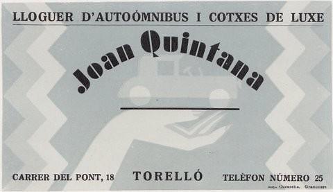 Joan Quintana i Esperó