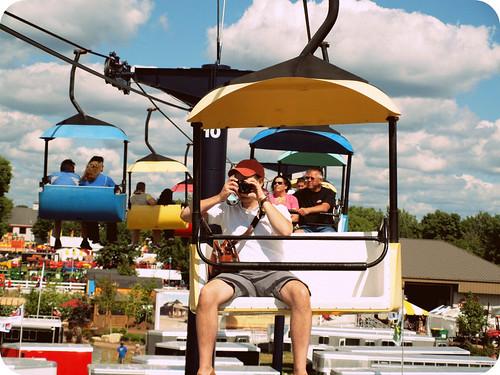 state fair 2011cole