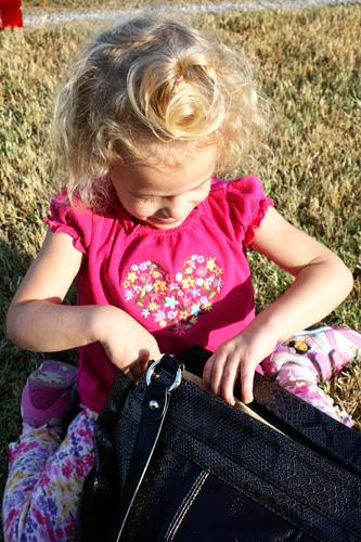 Autumn-my-purse