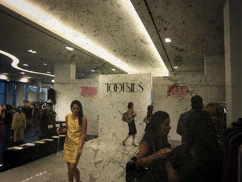 2011 09 fashion show 02