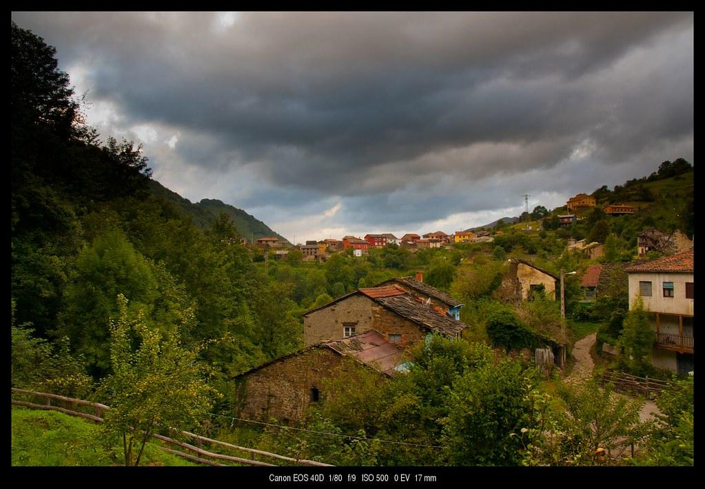 Asturias-20110826-0017