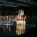 odierno_promotion_20110907_18576