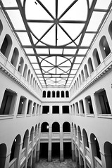 lichthof (mav_at) Tags: berlin architecture germany tag fabrik des architektur 2011 lichthof offenen denkmals automobilgesellschaft
