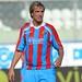 Fiorentina-Catania: 21 i convocati da Montella