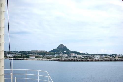 okinawa1109_046
