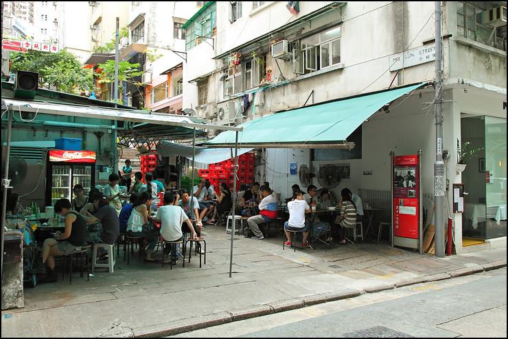 mei-lun-street