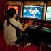 Akihabara Arcades - Tekken 6