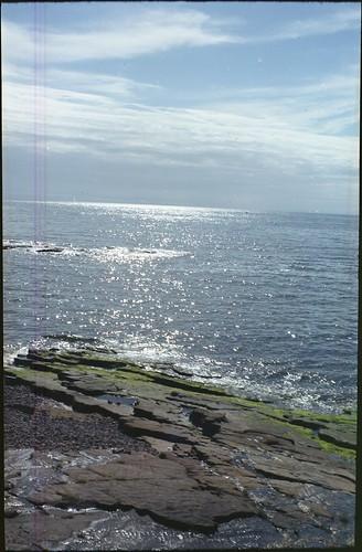 Coast, Zeiss Ikon Nettar 515/2