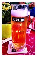 Tagesausflug Dortmund 06