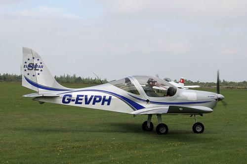 G-EVPH